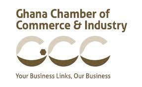 Ghana Chamber of Commerce and Industry