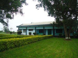Koforidua Training Centre