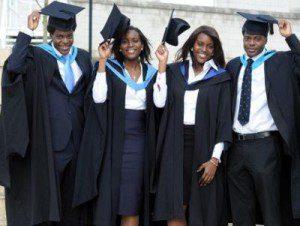 wpid-Nigerian20Quadruplets20who20graduated20from20University20the20same20day.jpg