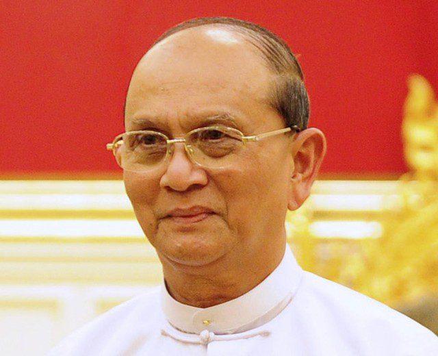 Myanmar_Devlet_Baskanindan_Bana_mektup_n