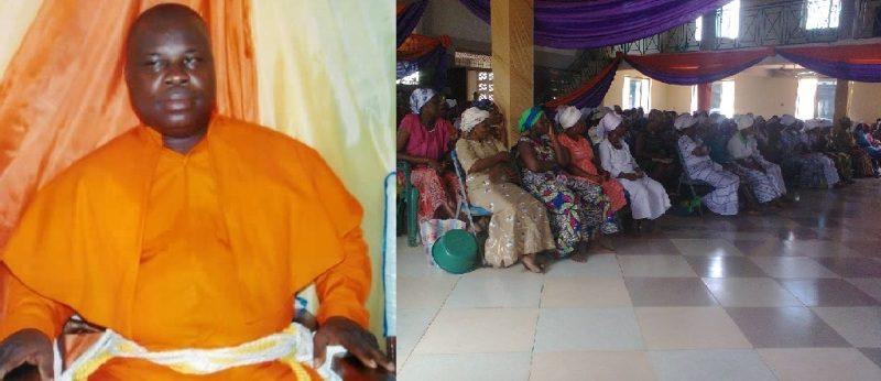 Prophet Kwabena Tawiah1.jpg15077