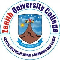 Zenith University College