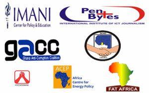 wpid-Civil-Society-Platform-on-Ghanas-IMF-Bailout-300x188.jpg