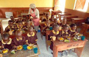 wpid-Osun-feeding-programme-Omeal.jpg