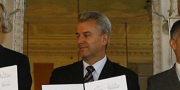 wpid-Polands-Justice-Minister-Resigns.jpg