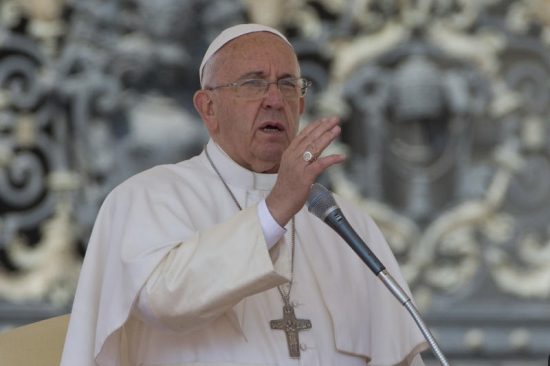 wpid-Pope-Francis-delivers-his-blessing-during-his-weekly-general-audience-in-St-Peters-Square-in-the-Vatican-on-Wednesday.jpg