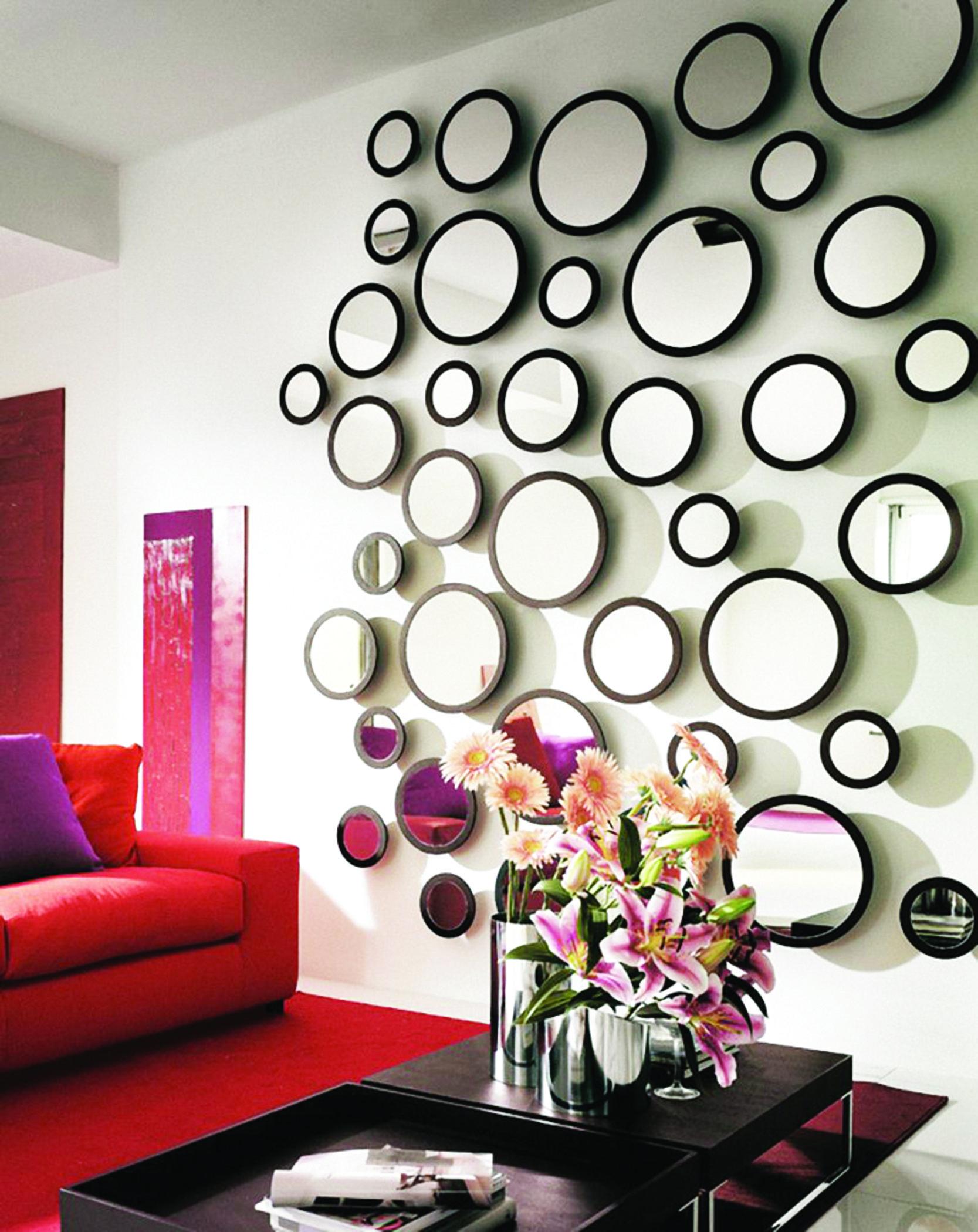 Wall decors news ghana for Bathroom accessories in ghana
