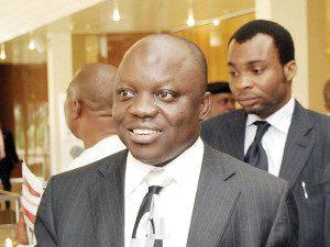 Emmanuel Uduaghan