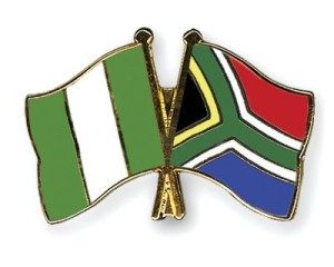 wpid-flag-pins-of-Nigeria-and-South-Africa.jpg