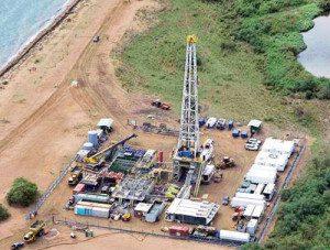 wpid-oil-exploration-site-in-Buliisa.jpg