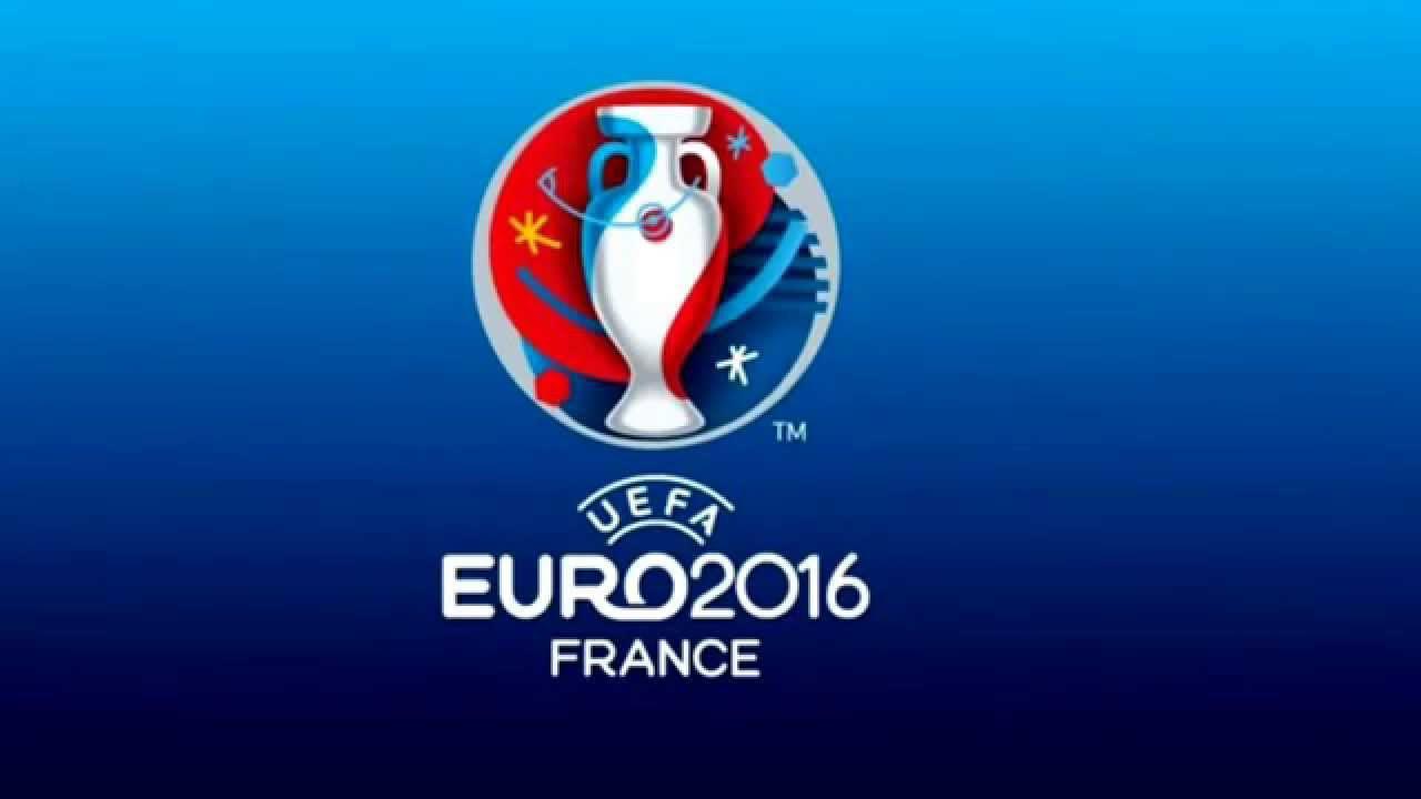 2016 European Championship