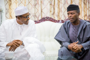 Buhari-and-Osinbajo-300x200