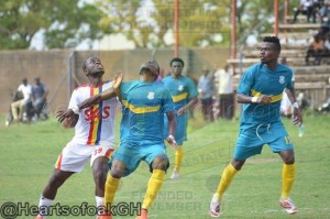 wpid-All-Stars-defeated-Hearts-of-Oak-in-Wa.jpg