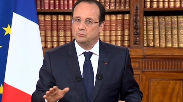 wpid-Francois-Hollande.jpg
