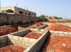 wpid-The-school-under-construction.jpg