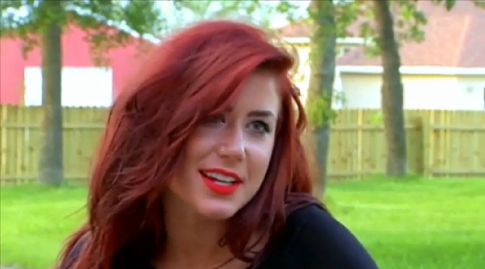 Chelsea Houska Is About To Marry Cole Deboer News Ghana