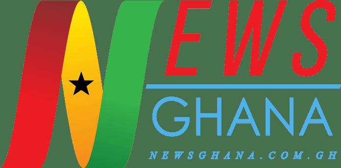 News Ghana