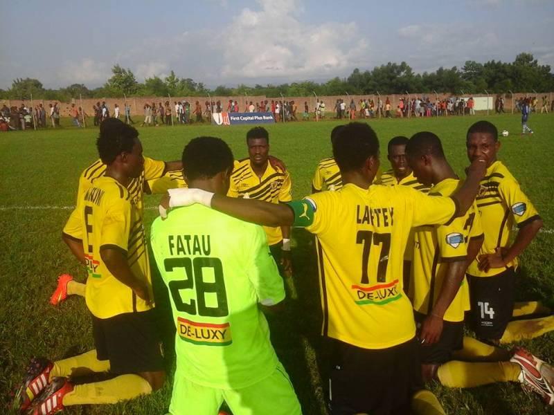 wpid-AshantiGold-will-face-Kotoko-in-Kumasi-on-Sunday.jpg