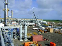 wpid-Ghana-National-Gas-Company.jpg