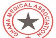 Ghana Medical Association (GMA)