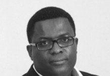 Jamil Ampomah Director, Sub-Saharan Africa at ACCA
