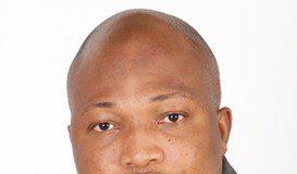 Hon. Samuel Okudzeto Ablakwa