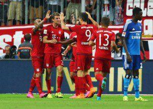 wpid-Gideon-Jung-watches-on-Bayern-Munich-players-celebrate-triumph-over-Hamburg.jpg