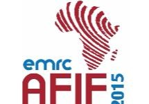 Africa Finance and Investment Forum