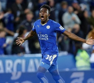 wpid-Joe-Dodoo-scored-for-Leicester-City.jpg