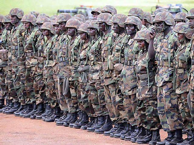 wpid-UPDF-soldiers.jpg