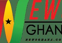 Default-Demo-Logo