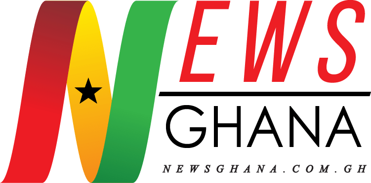 News Ghana | Latest Updates and Breaking News of Ghana