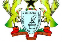 Electoral Commission of Ghana