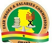 Fair Wages and Salaries Commission