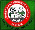 Ghana Midwifery Council