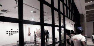 Akwaabytes arts exhibition