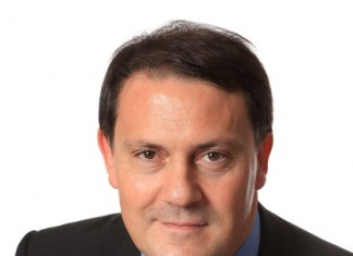 Luis Ruano, top Spanish cloud technology expert