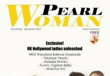 Pearlwoman issue 3 cover final