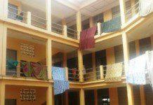 Prempeh college
