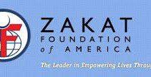 The Zakat Foundation of America