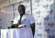 Tigo Digital Fair