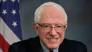 wpid-Bernie-Sanders.jpeg