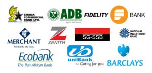 wpid-Biggest-Banks-in-Ghana1-710x344-640x310.png