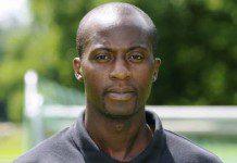 Ibrahim Tanko