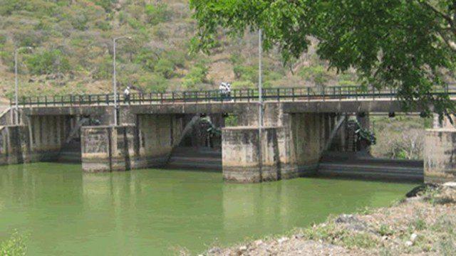wpid-hydropower-plant.jpg