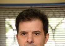 Sergio Godoy , Yara MD
