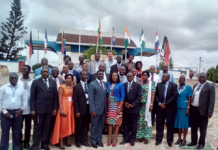 African Gov'ts urged to find alternative means to finance higher education