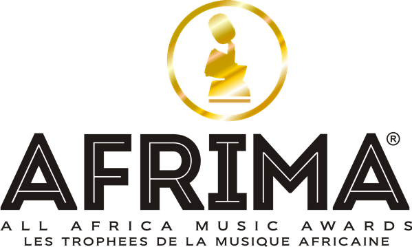All Africa Music Awards (AFRIMA)