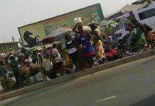 Awutu-Senya East Municipal Assembly