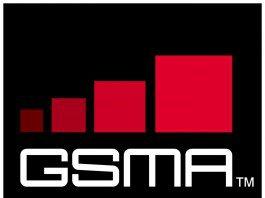 GSMA-Mobile